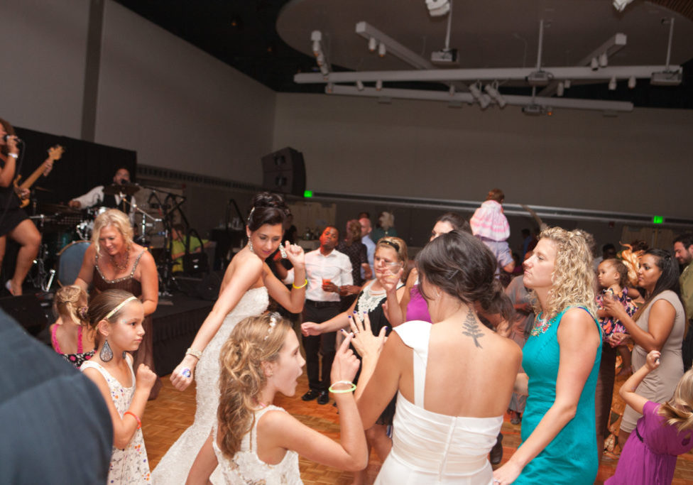 Wedding DJ, Event DJ, Party DJ, Denver DJ, Service DJ, Price Wedding Disc Jockey, DJ Music, Denver DJ, Denver Emcee DJ, Denver MC, Top DJ Denver, Top DJ Colorado, Best Denver DJ